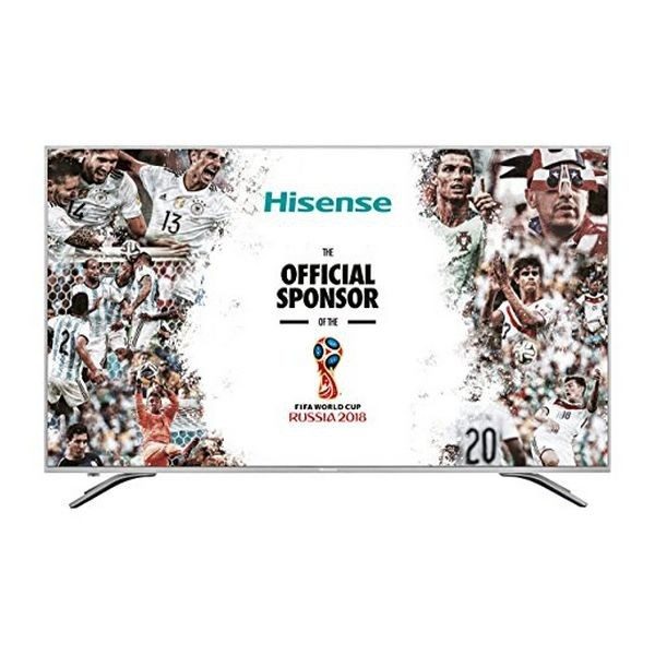 smart-tv-hisense-43a6500-43-led-4k-ultra-hd-wifi-silber
