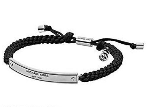 MICHAEL KORS Schmuck - Halskette / Armband MKJ3624040