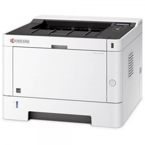 Kyocera ECOSYS P2040dn Laser Drucker