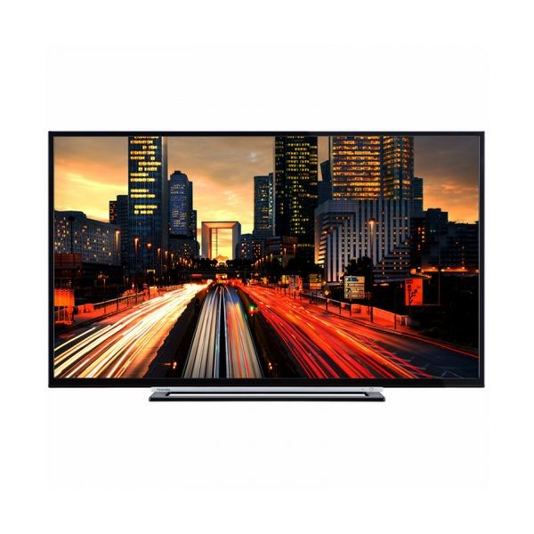 smart-tv-toshiba-24w3753dg-24-d-led-hd-ready-wifi-schwarz