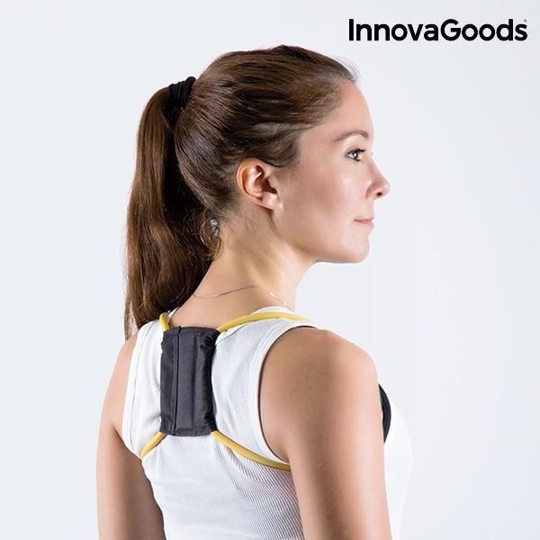 innovagoods-rucken-haltungskorrektor