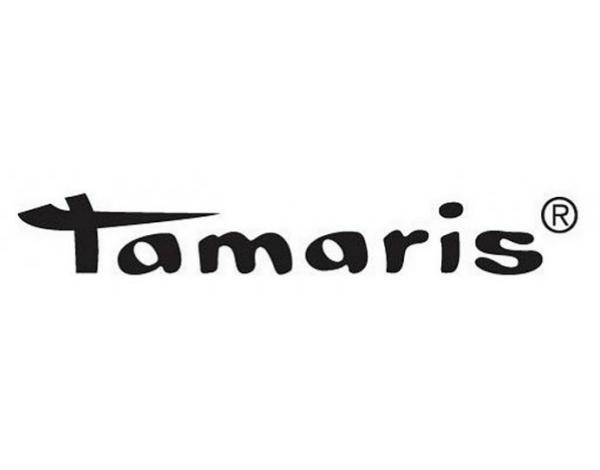 Tamaris Stiefeletten