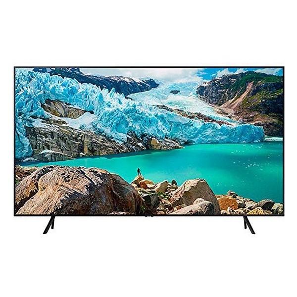 "Smart TV Samsung UE43RU6025 43"" 4K Ultra HD LED WiFi"