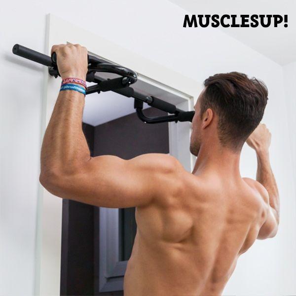 muscles-up-pro-klimmzug-und-trainingsstange