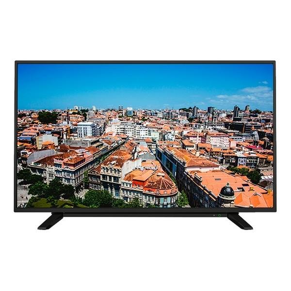 "Smart TV Toshiba 43U2963DG 43"" 4K Ultra HD D-LED WiFi"