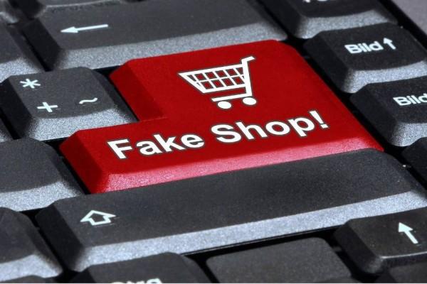 fake_shop_blog