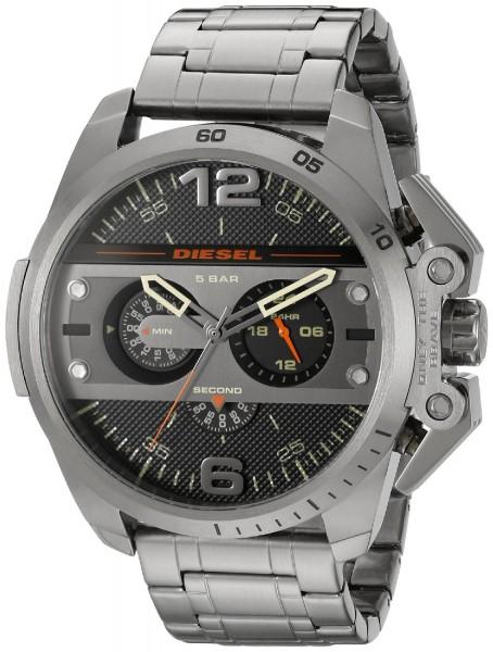 Diesel DZ4363 Herren Armband Chronograph