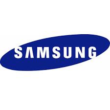 Samsung Smart TV und 4k Fernseher