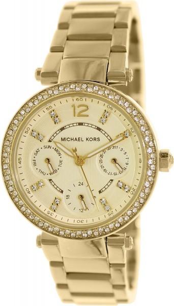 Michael Kors MK6056 Damen-Armbanduhr