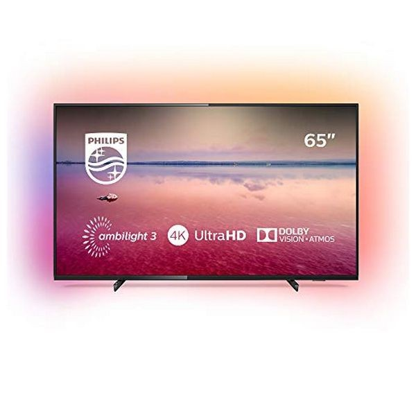smart-tv-philips-65pus6704-65-4k-ultra-hd-led-wifi-schwarz_106934