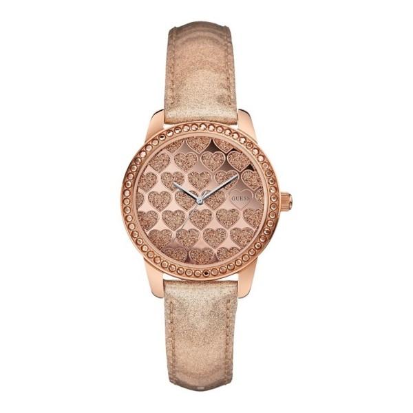 Guess W0549L1 Damen Armbanduhr
