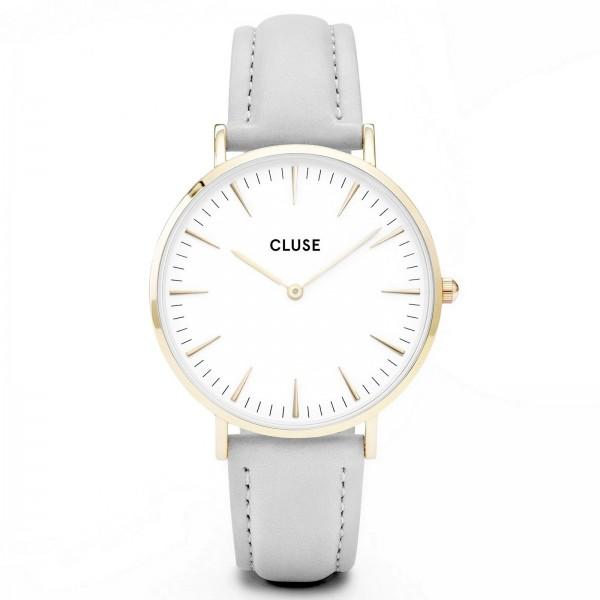 Cluse CL18414 La Bohème Damenuhr