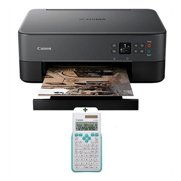 Canon PIXMA TS5350 Multifunktionsdrucker WiFi
