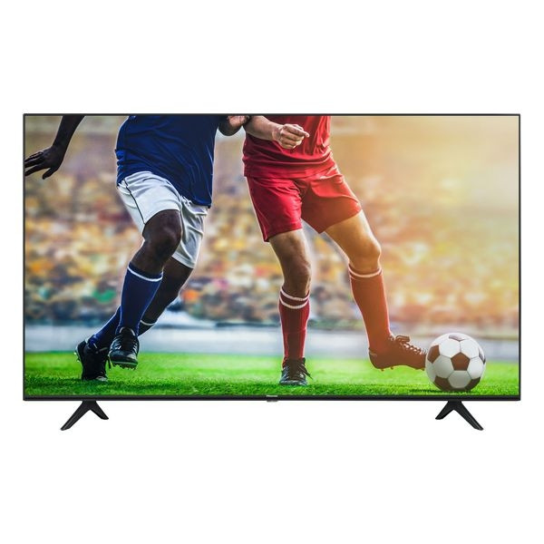 Smart TV Hisense 58A7100F 58 Zoll 4K Ultra HD DLED WiFi