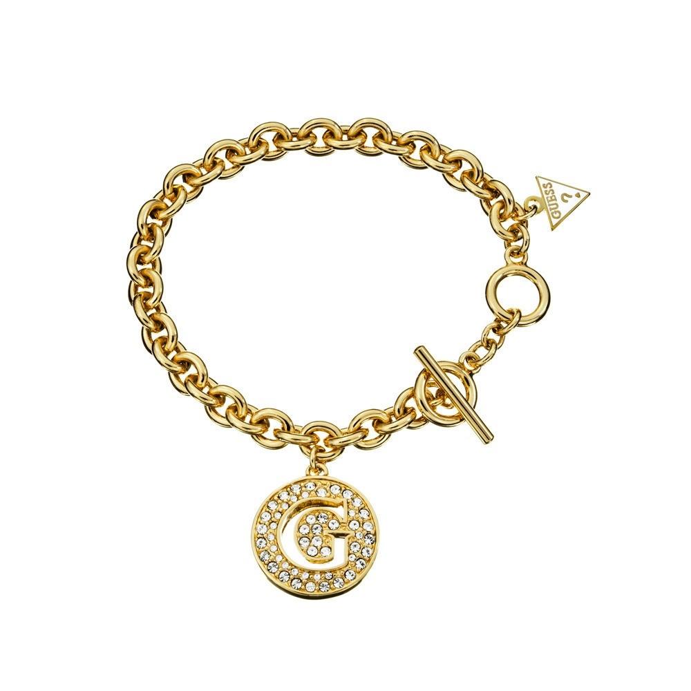 Guess UBB51427 Damen Armband