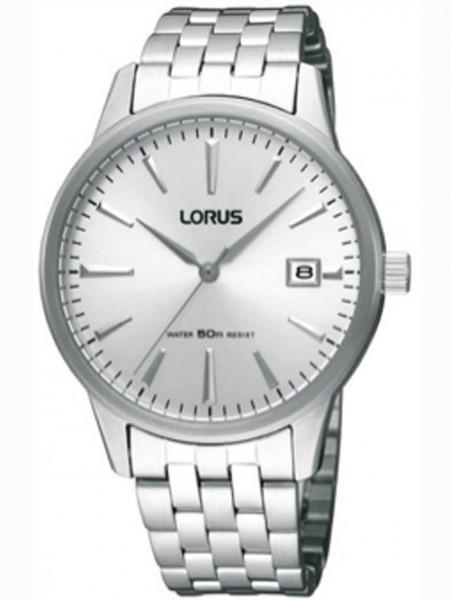 Lorus Herren-Armbanduhr RXH15HX9