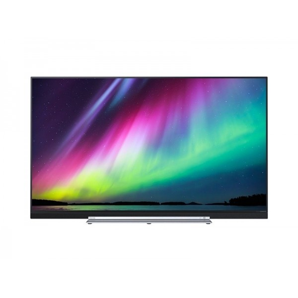 """Smart TV Toshiba 49U7863DG 49"""" 4K Ultra HD E-LED WIFI"""