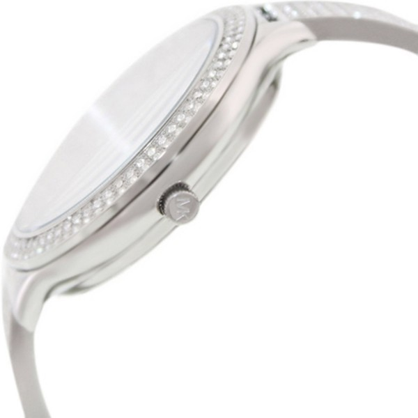 Michael Kors MK3250 Damen-Armbanduhr