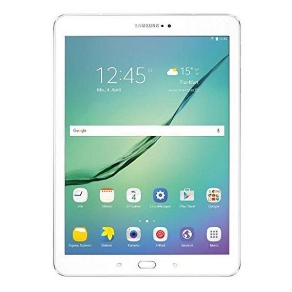 tablet-samsung-galaxy-tab-s2-9-7-quad-core-3-gb-ram-32-gb-weiss_94865