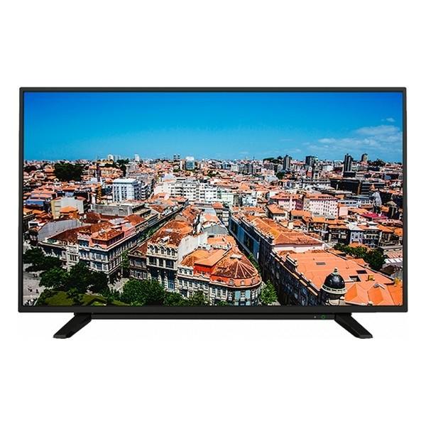 "Smart TV Toshiba 50U2963DG 50"" 4K Ultra HD LED WiFi"