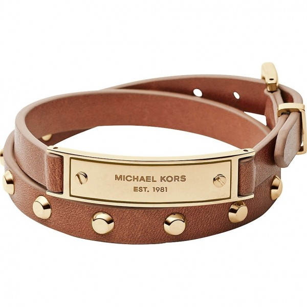 Michael Kors Damen Armband MKJ3546710