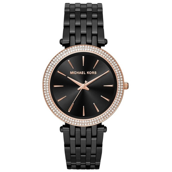 Michael Kors Damen Armbanduhr MK3407