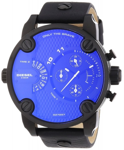 Diesel DZ7257 Herren Armbanduhr