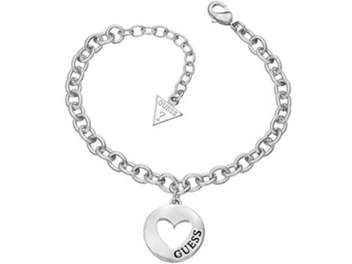 Guess Damen Armband UBB51434
