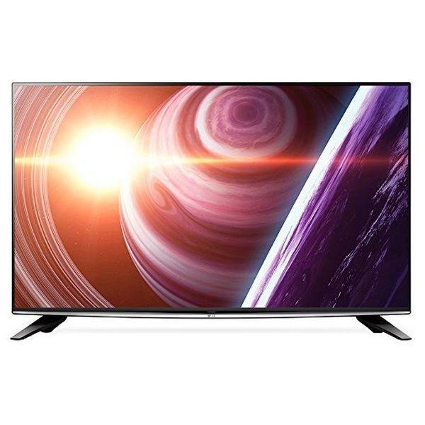 "Smart TV LG 58UH635V 58"" 4K Ultra HD LED Wifi/WebOS"