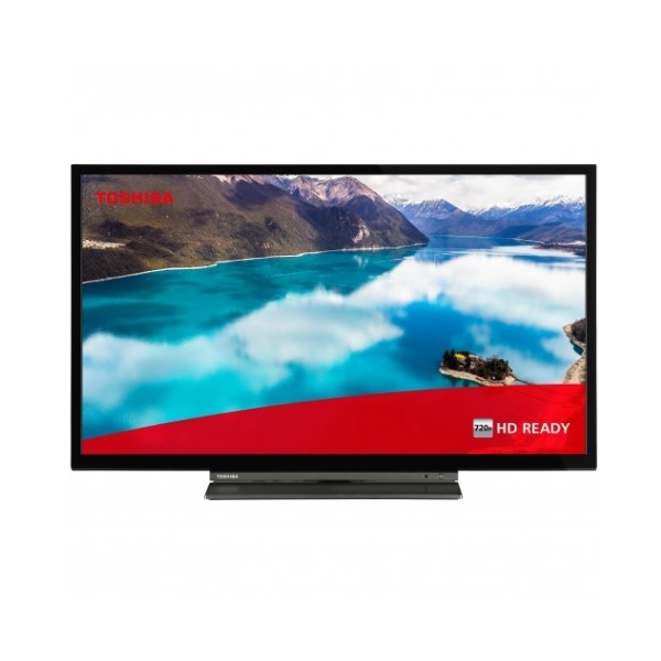 "Smart TV Toshiba 32WL3A63DG 32"" HD Ready DLED WiFi"