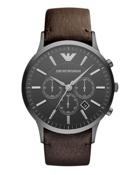 Emporio Armani Herren Armbanduhr AR2462