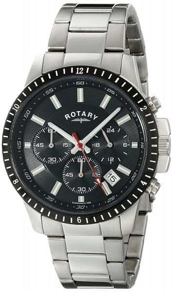 Rotary Switzerland GB00173/04