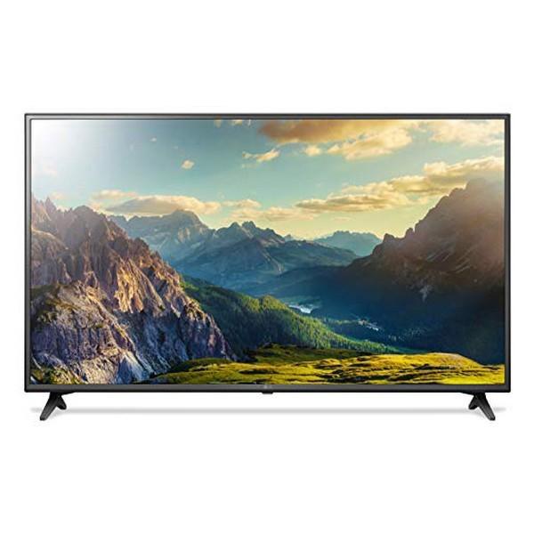 Smart TV LG 60UK6200PLA 60