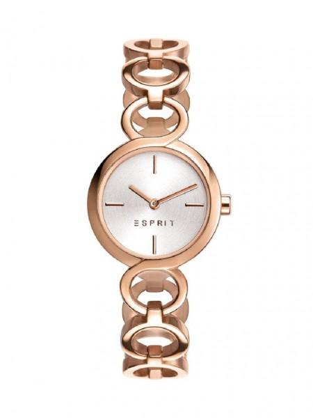 Esprit ES108212003 Damenuhr