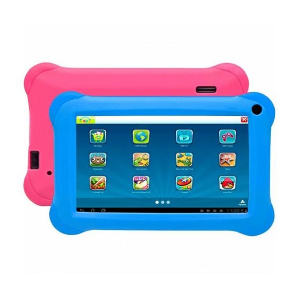 """Denver Electronics TAQ-70353 7"""" Quad Core Tablet 16 GB"""