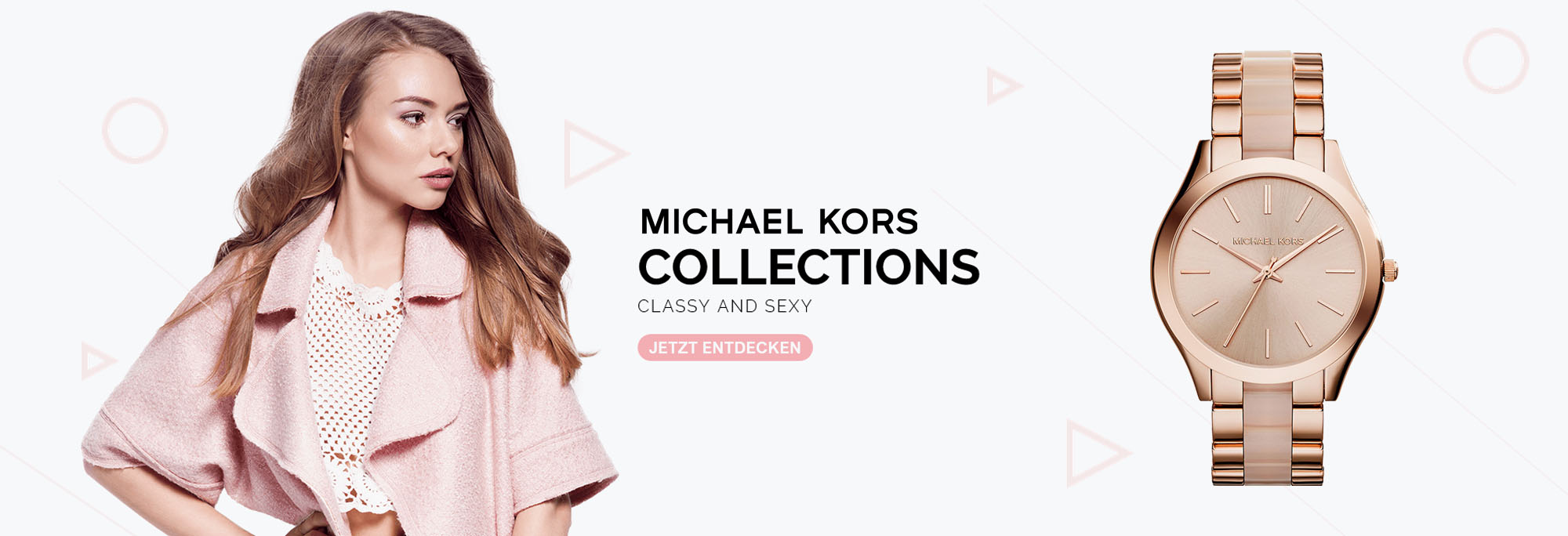 Michael-Kors-Slider-20175a70901865292