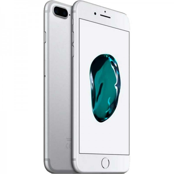 Apple iPhone 7 Plus 4G 32GB silver EU