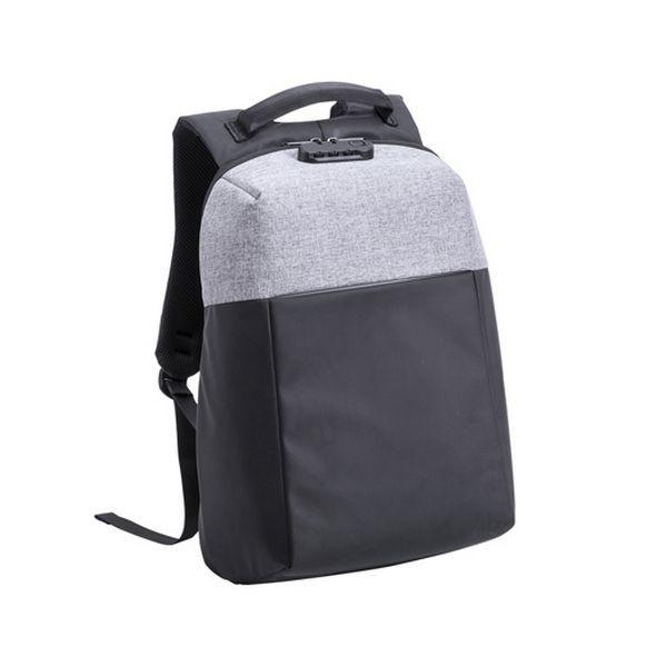 diebstahlsicherer-rucksack-mit-usb-und-fach-fur-tablet-und-laptop-145949