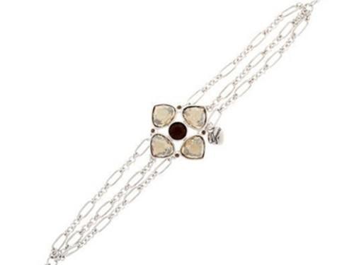 Guess Damen Armband UBB91103