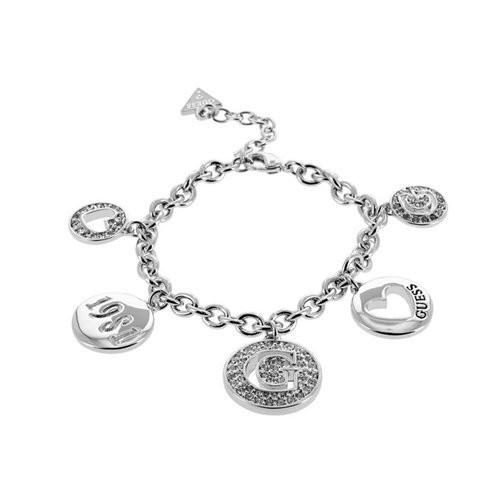GUESS UBB51430 Damen Armband