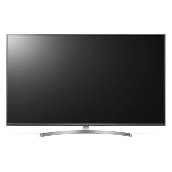 "Smart TV LG 49SK8100PLA 49"" 4K Ultra HD LED"
