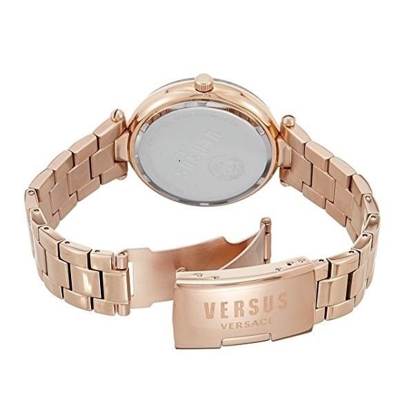 Versus by Versace SOS120015 Damenuhr