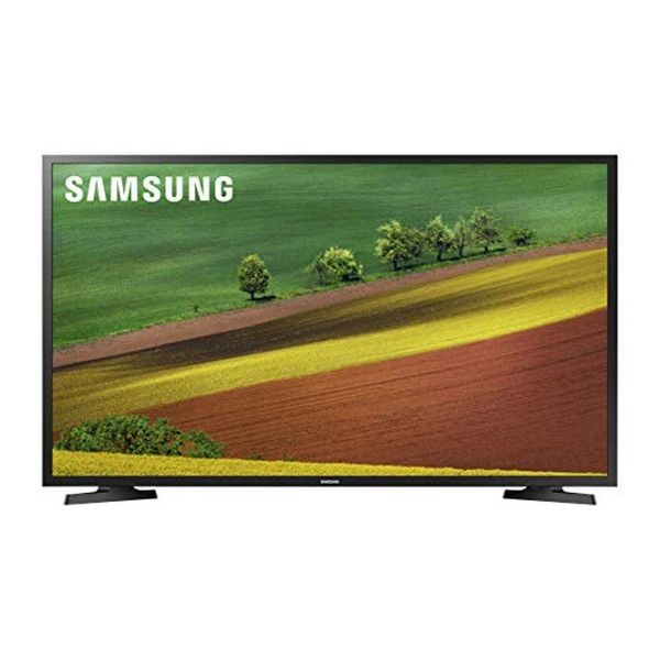 Smart TV Samsung UE32N4300 32 Zoll HD LCD LED WiFi