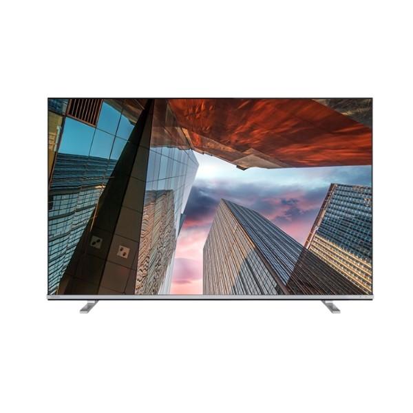 Smart TV Toshiba 55UL4B63DG 55 Zoll 4K DLED