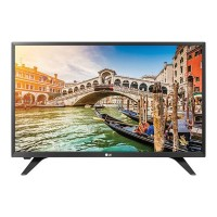 "Fernseher LG 28MT49VTPZ 28"" LED HD Schwarz"