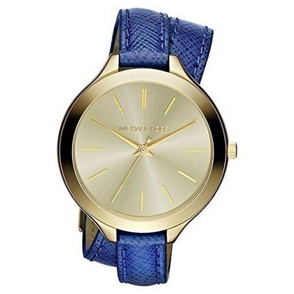 MICHAEL KORS MK2286 Damen Armbanduhr
