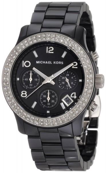 Michael Kors MK5190 Damenuhr
