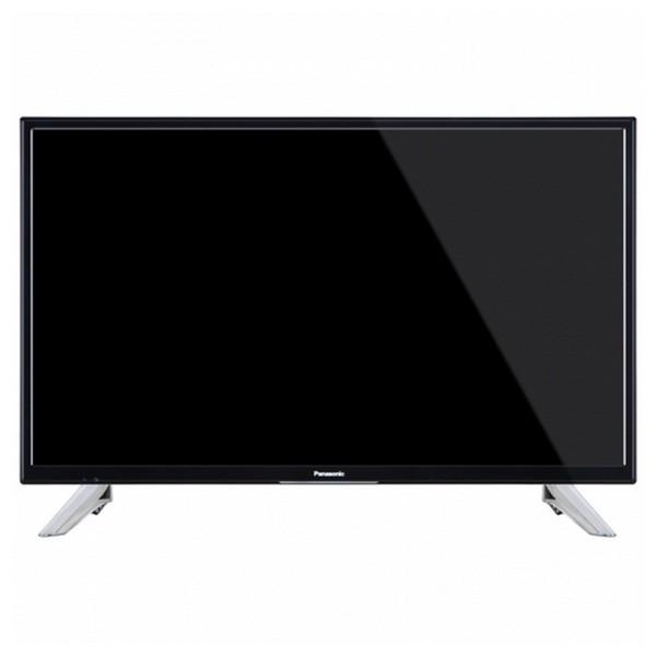 "Smart TV Panasonic TX24DS352E 24"" HD Ready LED HDMI x 2"