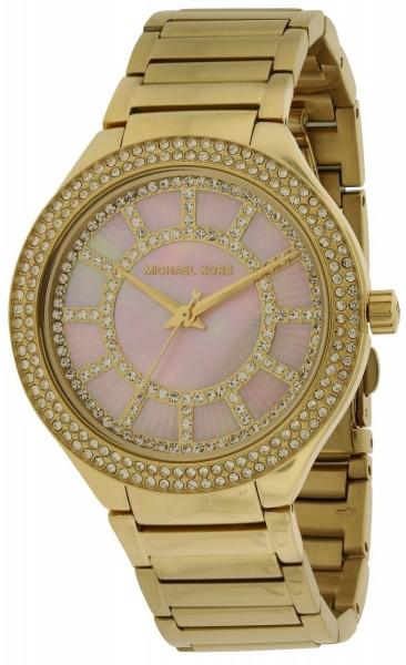 MICHAEL KORS MK3396 Damen-Armbanduhr