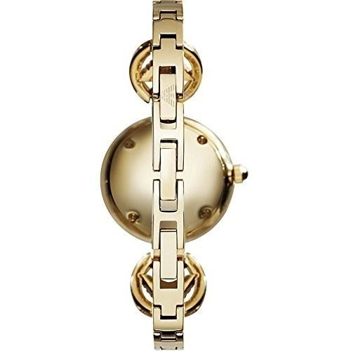 Emporio Armani Damen-Armbanduhr XS AR1774